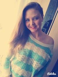 Валентина Попова, Сегежа - фото №3