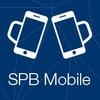 SPB Mobile