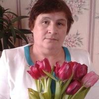 Настя Скоробогатько | ВКонтакте