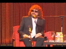 Jeff Lynne Interviewed at ASCAP - I Create Music EXPO