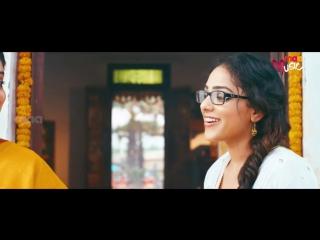 Marhaba - Malli Malli Idi Rani Roju (2015) Full Video Songs