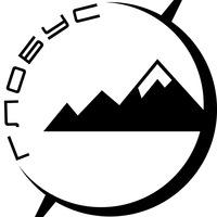 travel_kavkaz