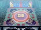 Gintama - Saison 07 - Episode 163