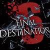 Пункт Назначения 6 \ Final Destination 6