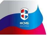 Логотип Современный Мечевой Бой в Волгограде (РО ФСМБ Во