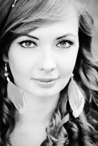 Татьяна Гузе
