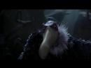 Хортон \ Horton Hears a Who! (2008)