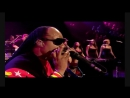 Stevie Wonder - Isn't She Lovely (Live) (HD).mp4