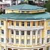 Бібліотека ВДПУ