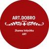 ART.DOBRO