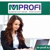 m-profi.kz - маркетинговая компания №1 в Астане