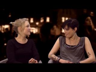 GZSZ-Star Linda Marlen Runge spricht über Annis Song
