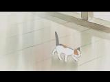 Сказание о принцессе Кагуя (Kaguyahime no monogatari, 2013)