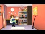 Ho-Kago Teastep #amv©® √ #animedubstep