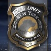 Dog Unit New York: Detective Max Game