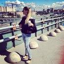 Mariya Kolosova фото #24