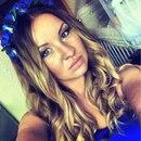 Mariya Kolosova фото #23