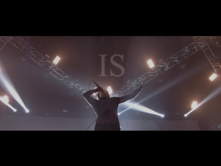 Bring Me The Horizon - Shadow Moses live at Wembley (Blu-ray)