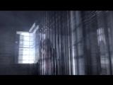 Гнев вороны / Wrath of the Crows (2013) - Трейлер