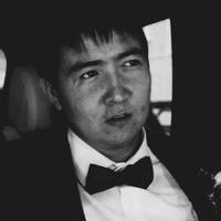 Ильнур Султанов