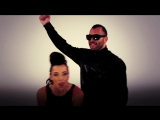 Francesca Maria feat. Jayko and Cisa Drooid Dale Dale (Official Video)
