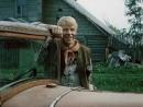 | ☭☭☭ Советский фильм | Джек Восьмеркин — «американец» | 1 серия | 1986 |