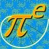 Приглашение в мир математики