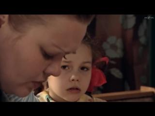 Мама по контракту ((6 серия)) 2015