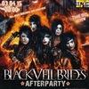 03.04.15 - Black Veil Brides Afterparty - Москва