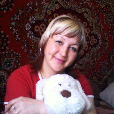 Любовь Кузьменко