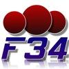 FORMULA 34