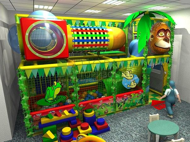 Развлекательные игровые автоматы играть бесплатно играть и скачать игровые автоматы
