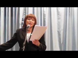 Маріанна Гончарова (Кофе по Венски)