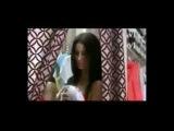 Funny sexy video  Hot guys whit sexy girls  Эротика ТОЛЬКО для взрослых 21