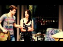 Pretty Little Liars Couples - A Thousand Years (Aria/Ezra, Spencer/Toby, Hanna/Caleb, Emily/Paige)