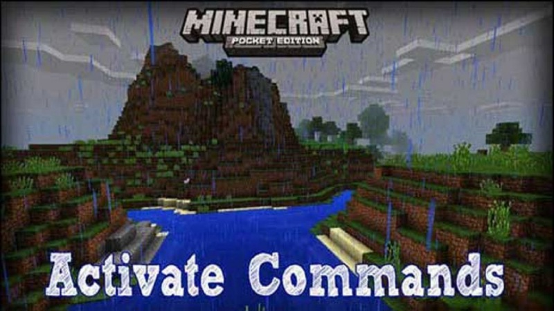 Minecraft Pocket Edition Mods видео :: WikiBit.me