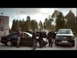 Отдельное поручение (2012) Криминальный боевик