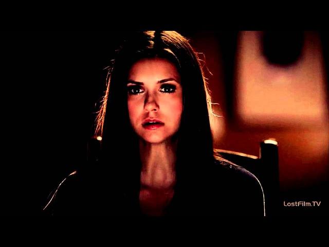 Damon Elena | Я не сумею забыть