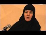 Монахиня Нина Тепло домашнего очага Беседа 1 Счастливая семья Утопия или реал ...