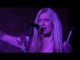Sass Jordan, Ian Moore - What I Need (VEVO Live from Austin, TX) ft. Ian Moore