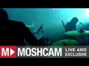 UNKLE - Burn My Shadow | Live in Sydney | Moshcam