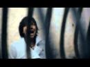 Gianna Nannini - Indimenticabile Videoclip