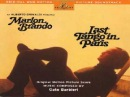 Last Tango in Paris - Soundtrack (Deluxe Edition) - Full Album (1972-1998)