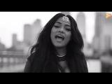 Stefflon Don - No Type (Rae Sremmurd remix) | @stefflondon