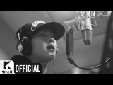 YT10.11.2015 Jooheon - Flower Cafe Feat. Sam Ock, I.M (Prod.by A June &amp J Beat)
