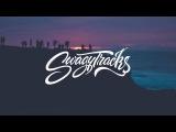 Alex Jordahl - Til' The Lights Go Out (Prod. Steezefield)