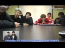 140218 It's a j hope ful day рус саб