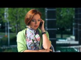 В Россию за любовью!   Смотреть новые российские комедии в HD 2014 2015