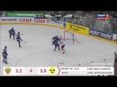 Хоккей ЧМ 2015 Швеция Россия Канада Беларусь 14 05 15 Прогноз FavBetTV