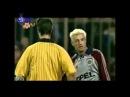 1/2 ЛЧ 1998/1999 Динамо Киев-Бавария 3-3 - Первый Матч